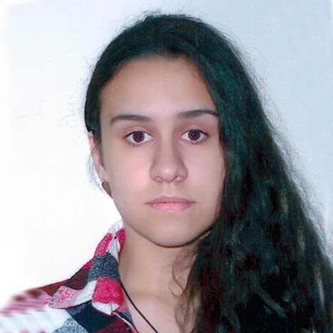 Таран Таня