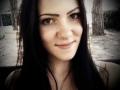 Валентина Андриеш