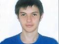 Волков Кирило Сергійович
