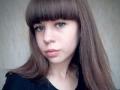 Ларікова Валерія Володимирівна