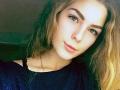 Міловська Карина Миколаївна