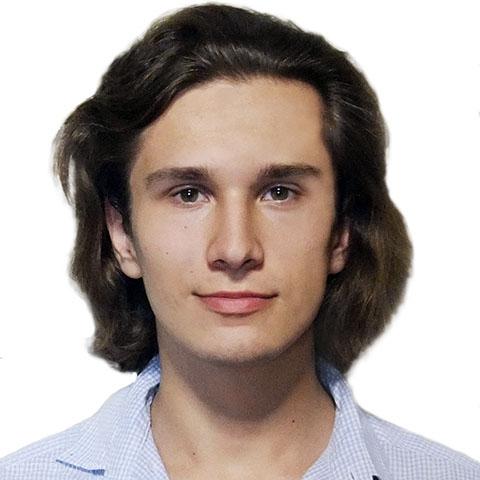 Кірєєв Іван
