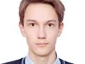 Бебік Владислав