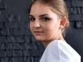 Даніленко Дарія