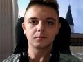 Діденко Богдан Миколайович