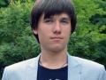 Ізбаш Кірілл Євгенович