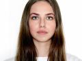 Казарян Лаура Артурівна