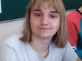 Курочкін Матвій Ростиславович