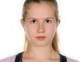 Савицька Єлізавета Олександрівна