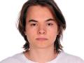 Чунеєв Ілля Олександрович