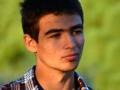 Григорян Артак
