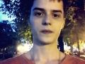 Щебетовський Дмитро