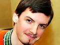 Петров Олег Александрович