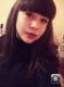 Валерия Ларикова
